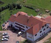 Struppshof