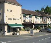 Hotel du Lion d'Argent et les Tanneries Logis