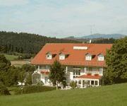 Eibl Landhotel