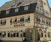 Orakel Gasthof