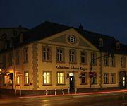Schloss Engers Gästehaus