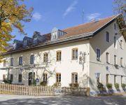 Baiernrain Landgasthof