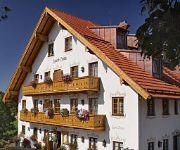 Hoisl-Bräu Landhotel
