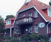 Schwerin: de Schün Nichtraucher-Hotel