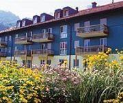 Falkenstein Gasthof