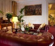 Club House Roma