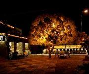 Costa Farilya Special Class Hotel Bodrum