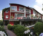 Stadt-Hotel