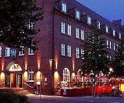 Gladbeck: Alte Post Gasthaus