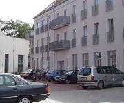 Ahrberg Viertel