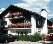 Gästehaus Egner Nichtraucherhotel