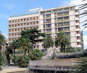 Leon D'oro Grand Hotel