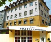 Hanau: Domino