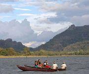 Amaya Lake