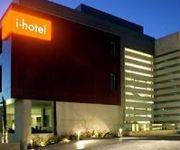 Eurostars I-hotel