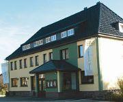 Adria Brauereigasthof