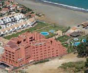 Playa Don Juan Apartamentos Turisticos