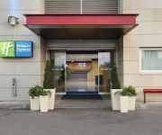 Holiday Inn Express MADRID - ALCORCON