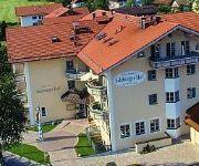 Salzburger Hof