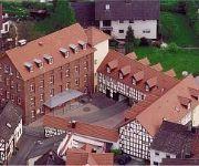 Mühlenhof Gasthaus