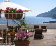 Marina Riviera