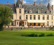 Le Château Golf & Spa d'Augerville Chateaux & Hotels Collection