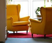 Pfaffenmühle Wirtshaus