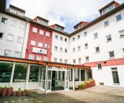 Smart Stay Hotel Frankfurt/Airport