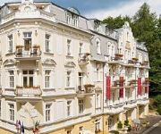 Romanza Residence