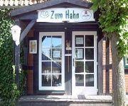 Zum Hahn Landgasthof