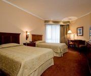HOTEL BELFORT DANN CARLTON MEDELLIN