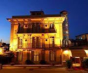 Villa Traiano