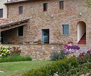 Poderi Arcangelo Country House