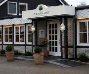 Zur alten Linde Hotel & Landgasthof
