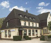 Schönsitz Garni Hotel