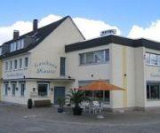Kautz Gasthaus