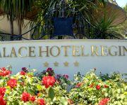 Palace Hotel Regina