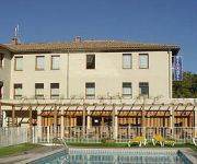 ibis Styles Carcassonne La Cité