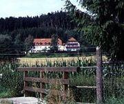Linden Landgasthof