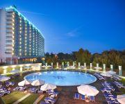 Europa Hotel&Spa