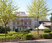 Best Hotel Hagondange- Amnéville