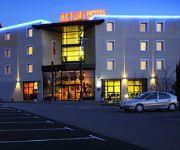Actuel QUALYS HOTEL