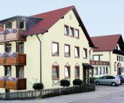 Morada Hotel Bad Wörishofen