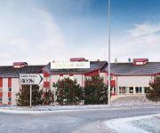 DAHLS HOTELL SWEDEN HOTELS