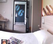 Brit Hotel Le Cap La Rochelle Sud Perigny