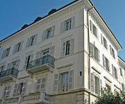 Privilodges Apparthotel Royal