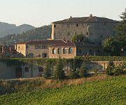 La Rocca di Castagnoli Agriturismo