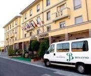 Bonanno Grand Hotel