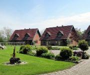 Margaretenhof Ferienanlage