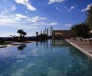 Domaine des Andéols Chateaux et Hotels Collection